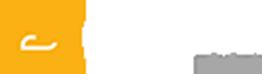agence web loire saint etienne ekypia